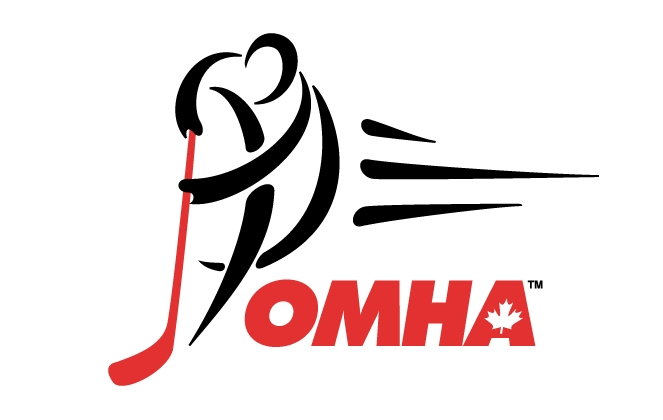 omha_logo_colour.jpg