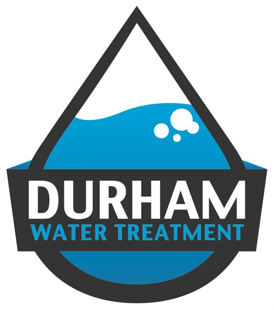 Durham Water Treatment