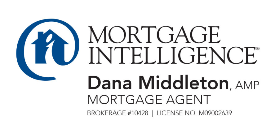 Mortgage Intelligence, Home Jerseys