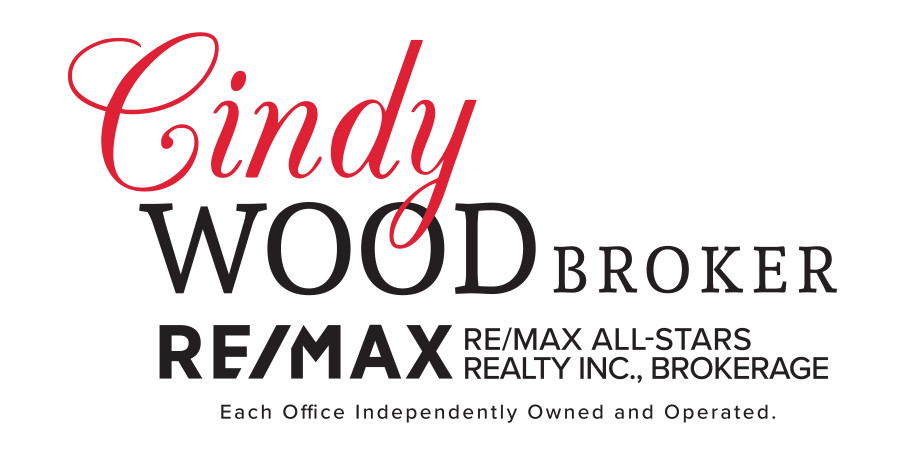 Cindy Wood Re/Max