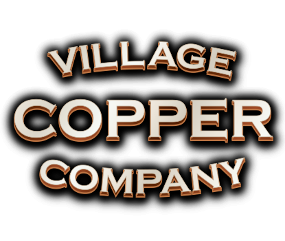 Village Copper Company