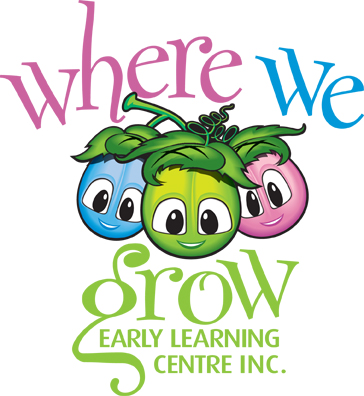 Where We Grow Early Learning Centre