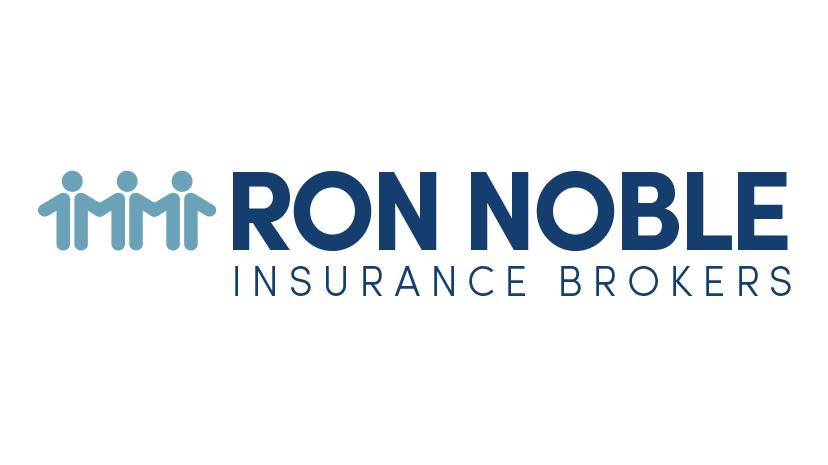 Ron Noble Insurance Brokers