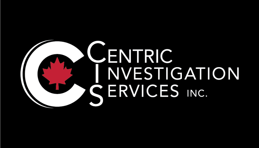 Centric Investigation Services Inc.
