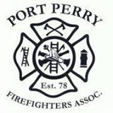 Port Perry Firefighters Association