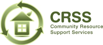 Community Resouce Support Services