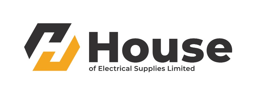 House of Electrical Supplies Limited